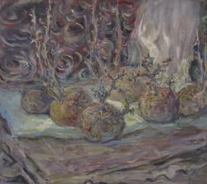Janet+Dawson.+Onions