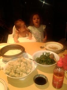 mila arlo dumplings