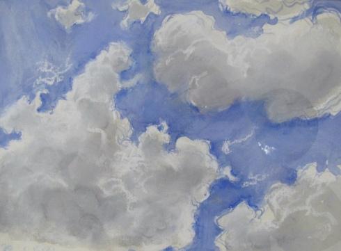 Janet+Dawson.+Cloud+4