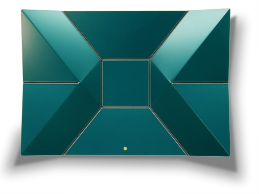 Centre+Square+teal+1024